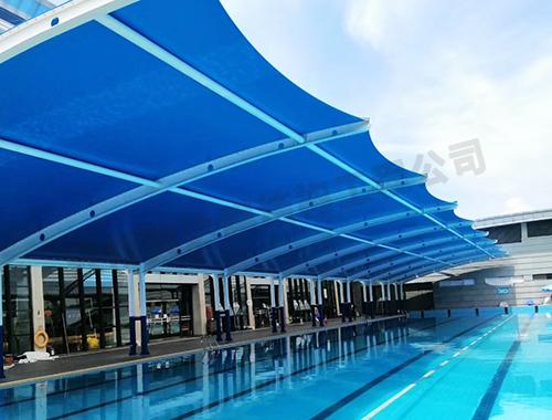 云南丽水云泉酒店有限公司施工工程图