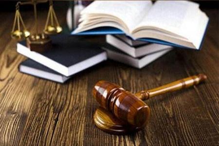 北京合同诉讼律师