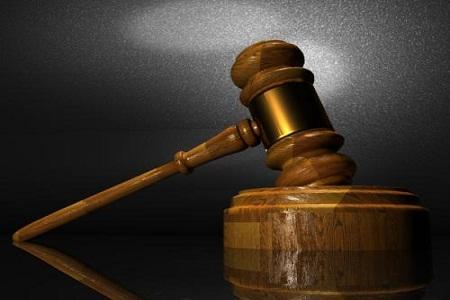 专业合同纠纷律师在合同履行期间的作用和重要性
