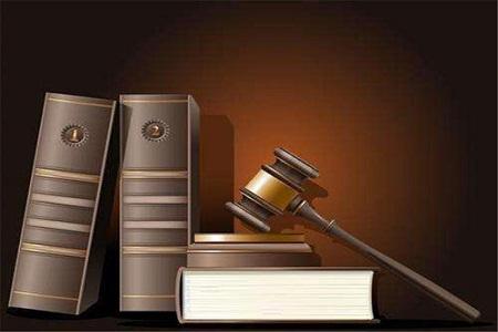 北京合同纠纷诉讼律师