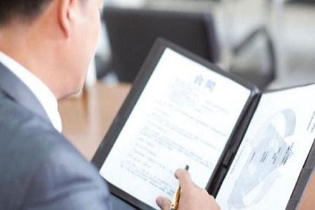 合同诈骗罪与合同纠纷的界定及需要注意的问题