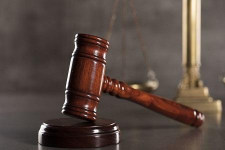 刑事律师首次会见嫌疑人五条必问