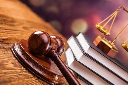 北京专业刑事辩护案件律师