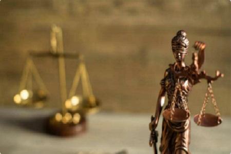 刑事辩护案件
