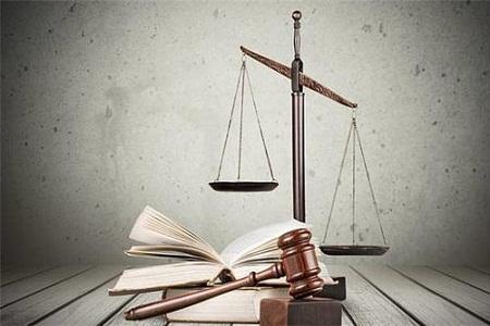 刑事犯罪辩护