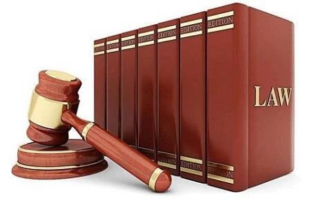 职务犯罪辩护