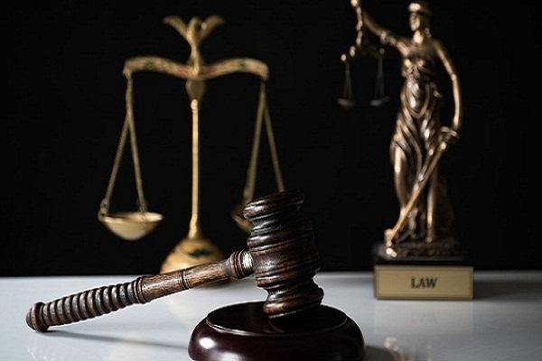 刑事辩护律师费用