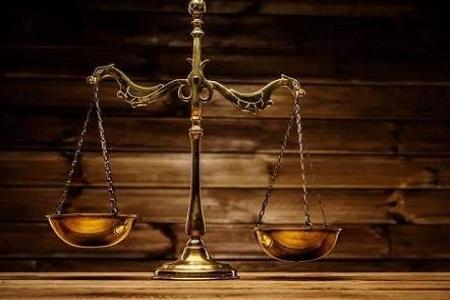 """刑事辩护律师接案""""七大原则"""""""