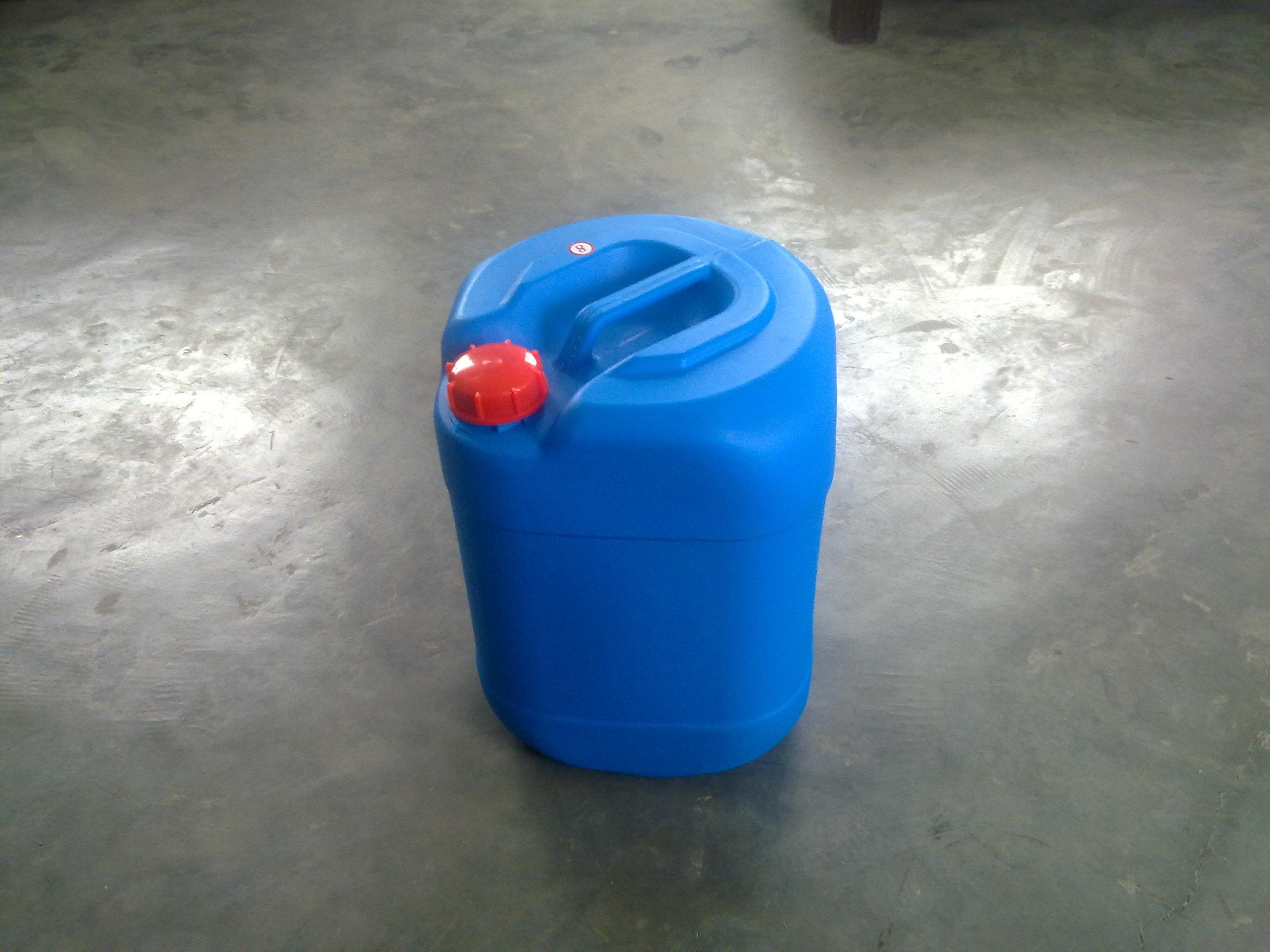 塑料包装容器   厦门5升食品塑料桶生产企业