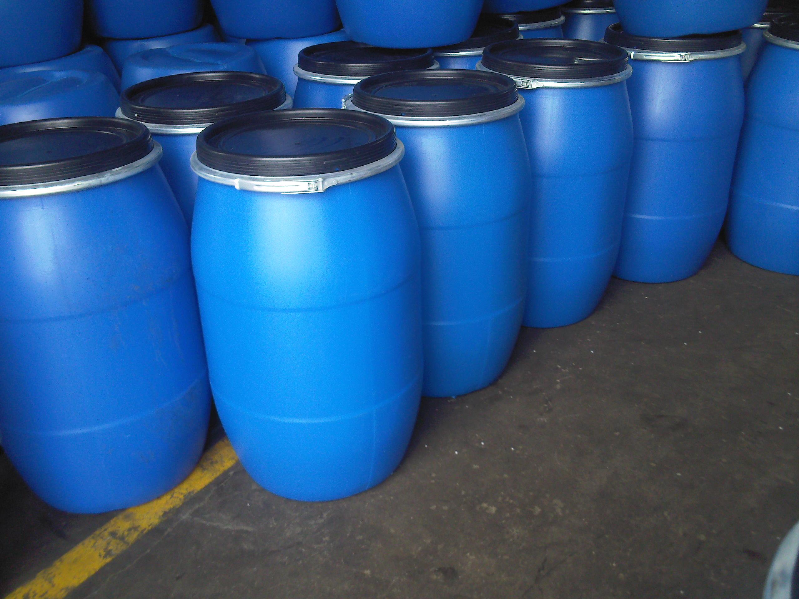 塑料包装容器   河北沧州30升化工塑料桶生产