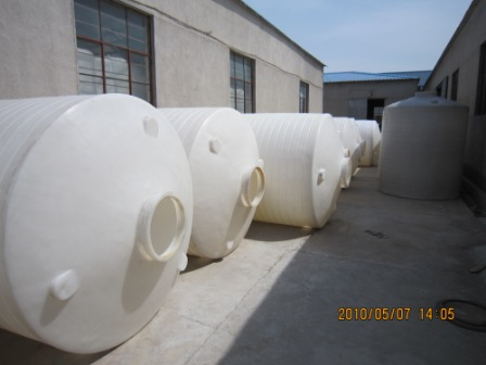 塑料桶生产厂家大型水塔水准