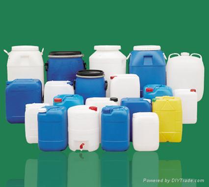 丹东15升公斤闭口塑料桶生产厂家庆云同鑫塑料