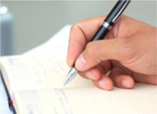如何修改企业工商注册信息
