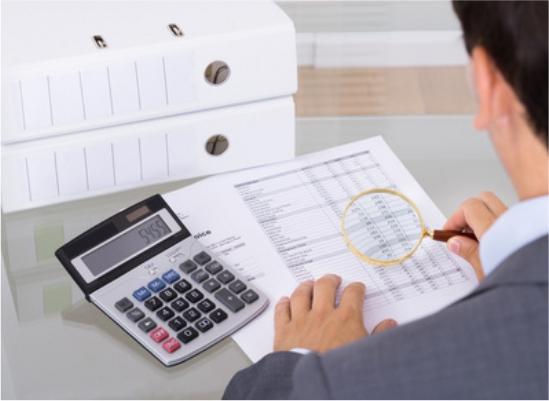 深圳注册公司税务分类都有哪些