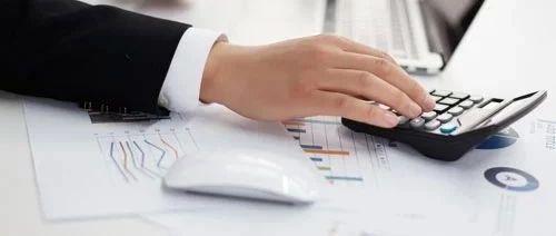 关注企业财务安全:如何清理企业旧账?