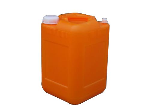 泰安10升15升20公斤塑料桶�V泛用于化工企�I
