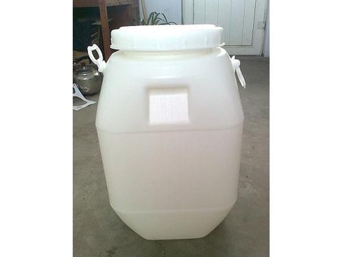 菏泽25升50公斤塑料桶清洗方便适用性广泛