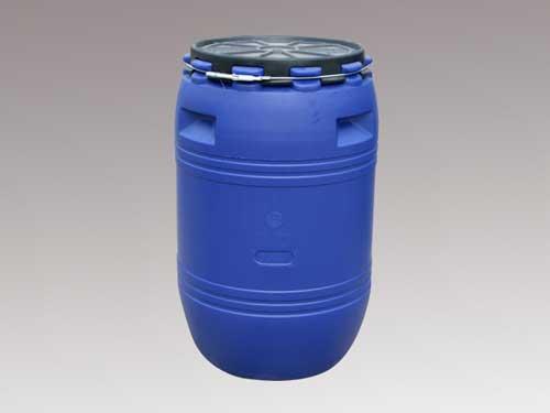 唐山25升220公斤塑料桶公司擁有多項自主版權的產品