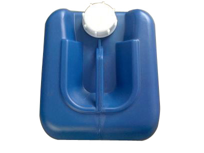 沈阳25升塑料桶厂家大量供应20公斤化工塑料桶价格