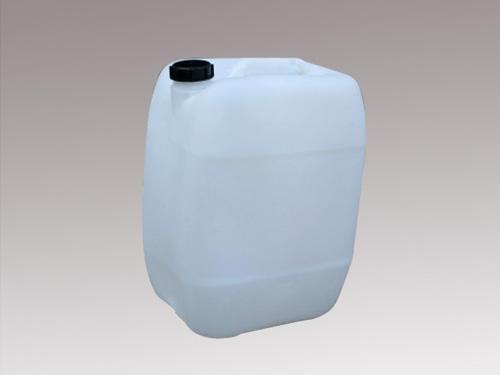 白城25升塑料桶介绍,20公斤塑料桶性能与需求企业选择
