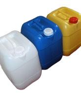 藁城化工塑料桶晉州15升25公斤塑料桶加工方法介紹