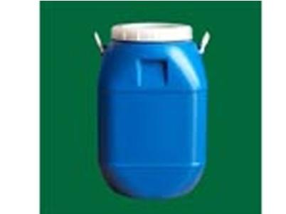 高碑店25升50公斤塑料桶厂家装液体产品效果最佳
