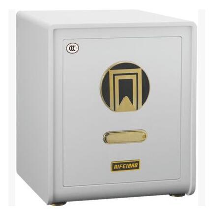 天锦系列指纹保险箱