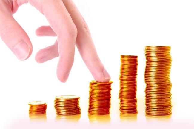 普通却高效的互联网理财方式让你实现财富增值
