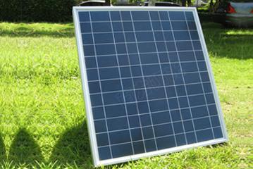 西安太阳能光伏发电无辐射、无污染的清洁能源