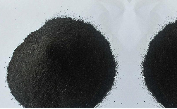 贵州塑粉:怎么选择好的静电粉末?有那些技巧?