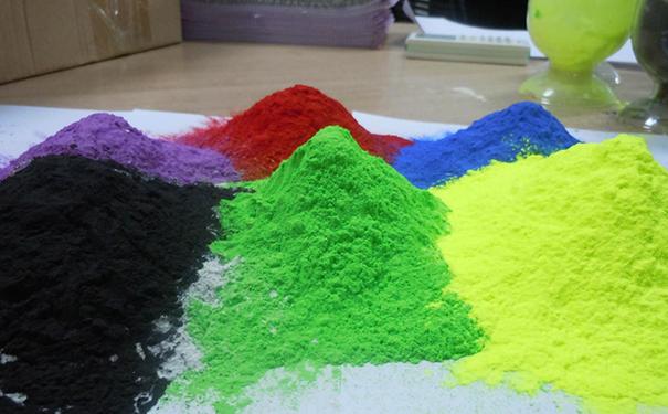贵阳塑粉生产厂家