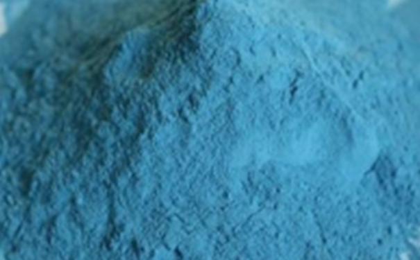 贵州塑粉厂家:塑粉与浸塑粉有什么不同之处呢?