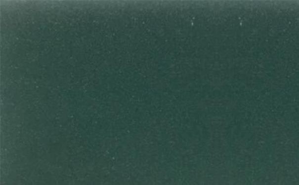 贵州黑色砂纹塑粉