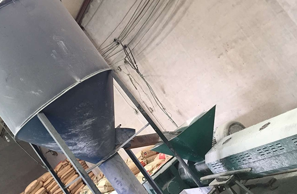 贵阳工业设备塑粉