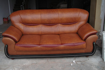 重庆沙发维修告诉你客厅沙发颜色怎样选择搭配最好看