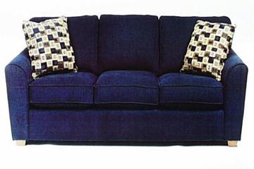 布艺沙发清洁晾晒的三大误区介绍