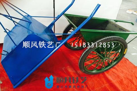 资阳手推斗车厂