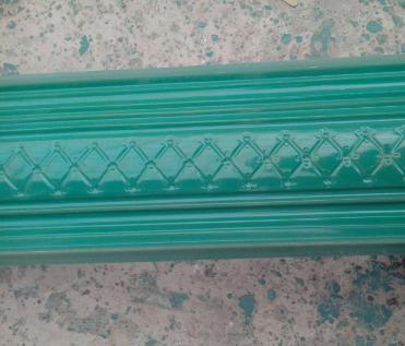 如何避免山东石膏线模具使用寿命过短