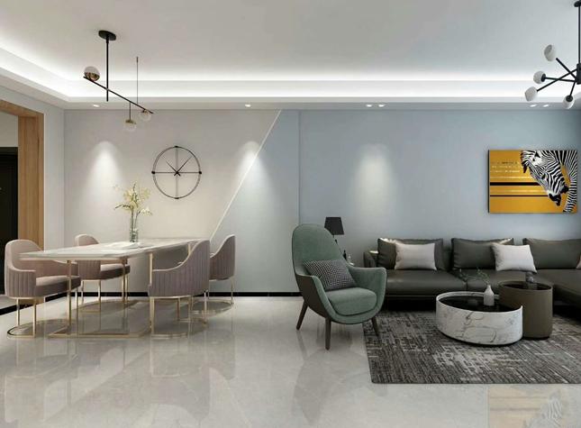 彭山集装墙饰设计公司