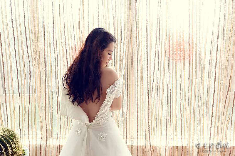 时光发沈阳香格里拉酒店婚礼跟拍