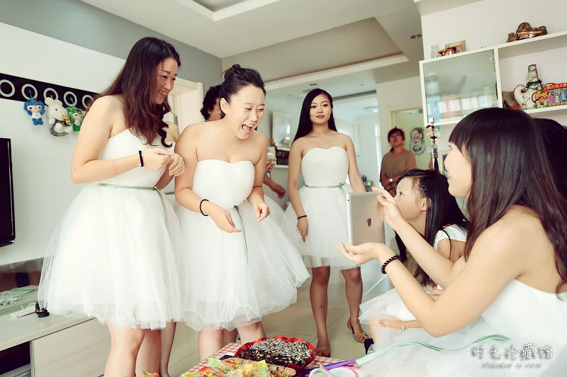 沈阳婚礼跟拍摄影