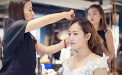 沈阳婚礼摄影服务公司
