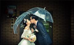 沈阳婚礼跟拍公司为你讲解: 中秋假期北方晴冷需添衣 南方雨水扰赏月