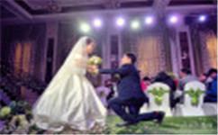 沈阳婚礼跟拍团队