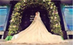 沈阳婚礼跟拍公司