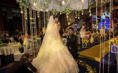 沈阳婚礼跟拍摄影技巧