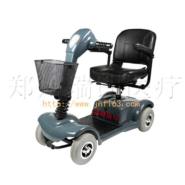 咨询:0371-86011638   ,老年代步车款式新颖,样式齐全,产品高清图片