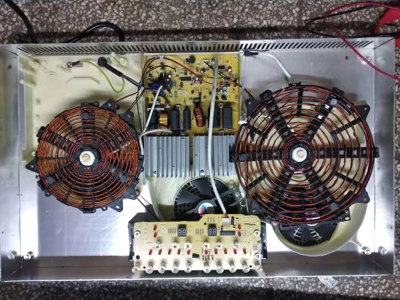 昆明火锅电磁炉修理