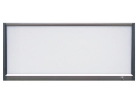 LED三联观片灯