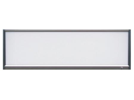 福州LED医用观片灯